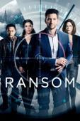 Subtitrare Ransom- Sezonul 3
