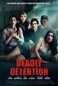 Subtitrare Deadly Detention (The Detained)