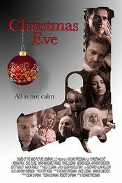Subtitrare Christmas Crime Story