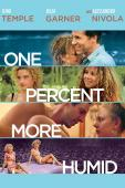 Subtitrare One Percent More Humid