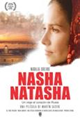 Subtitrare Nasha Natasha