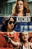 Film The Kitchen