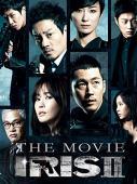 Subtitrare Iris 2: The Movie