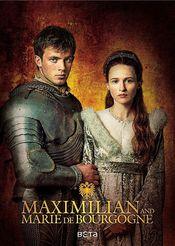 Subtitrare Maximilian - Sezonul 1