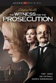 Trailer The Witness for the Prosecution