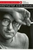 Subtitrare 1966-1988 Kieslowski, cinéaste polonais