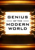 Subtitrare Genius of the Modern World - Sezonul 1
