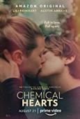 Film Chemical Hearts