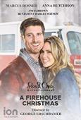 Subtitrare A Firehouse Christmas (A Christmas Hero)