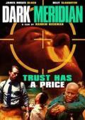 Trailer Dark Meridian