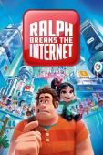 Subtitrare Ralph Breaks the Internet