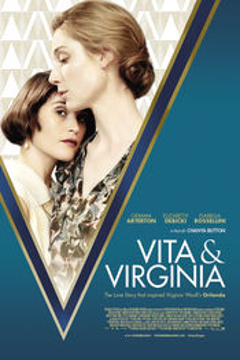 Subtitrare Vita & Virginia