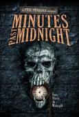 Film Minutes Past Midnight