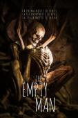 Trailer The Empty Man