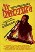 Trailer No Alternative