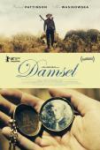 Film Damsel