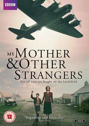 Subtitrare My Mother and Other Strangers - Sezonul 1