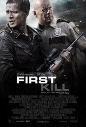 Subtitrare First Kill