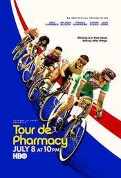 Subtitrare Tour de Pharmacy
