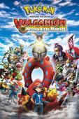 Trailer Pokémon the Movie: Volcanion and the Mechanical Marvel