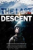 Trailer The Last Descent