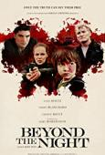 Trailer Beyond the Night