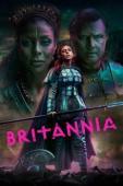 Subtitrare Britannia - Sezonul 2