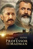Trailer The Professor and the Madman