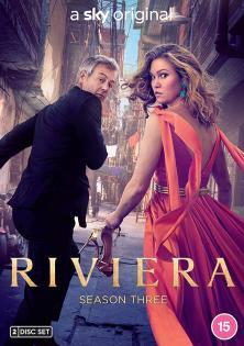Subtitrare Riviera - Sezonul 2