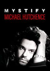 Subtitrare Mystify: Michael Hutchence