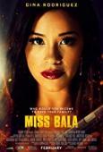 Subtitrare Miss Bala