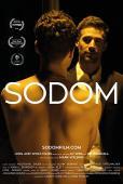 Trailer Sodom