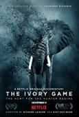 Subtitrare The Ivory Game
