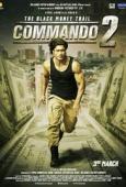 Subtitrare Commando 2