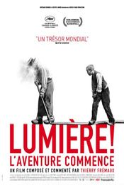 Subtitrare  Lumière! HD 720p 1080p