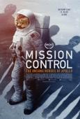 Subtitrare  Mission Control: The Unsung Heroes of Apollo HD 720p 1080p