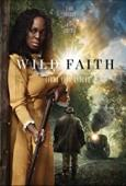 Film Wild Faith