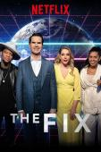 Subtitrare The Fix - Sezonul 1