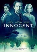 Subtitrare Innocent - Sezonul 1