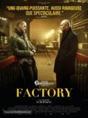 Subtitrare Zavod (The Factory)