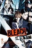 Subtitrare Bleach