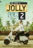 Trailer Jolly LLB 2
