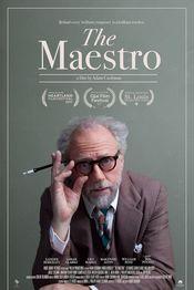 Trailer The Maestro