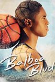 Subtitrare Balboa Blvd