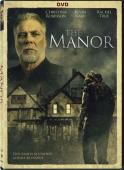 Subtitrare The Manor