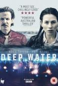 Subtitrare Deep Water- Sezonul 1