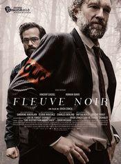 Subtitrare Fleuve Noir (Black Tide)