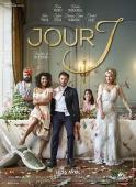 Trailer Jour J