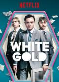 Film White Gold