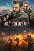 Subtitrare All the Devil's Men